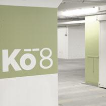 Kö8 Ihr Einkaufszentrum in Köngen: Shoppen in Lebenswelten