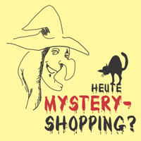 Mystery Shopping im Kö8